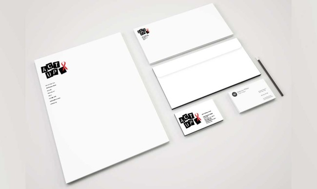 ACT-UP-Stationary-Mockup
