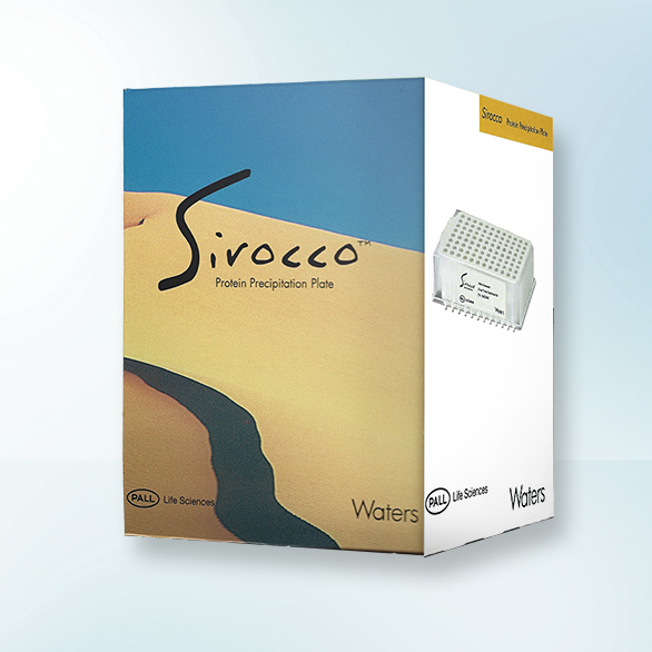 Sirocco_3D_Box_PSD_Template